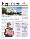 reporter.march.2013