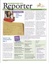reporter.may.2013