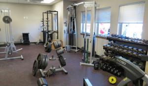 fitness1b-500