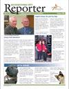 reporter.2014.feb