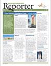 reporter.april2014