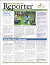 reporter.august.2014