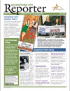 reporter.march2014