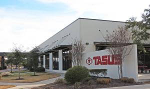 Tasus front1b-600