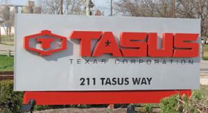 Tasus sign1b-500