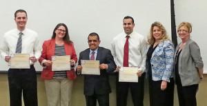 Texas St MBA group 1b-640