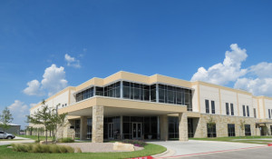 edificio front-2-640