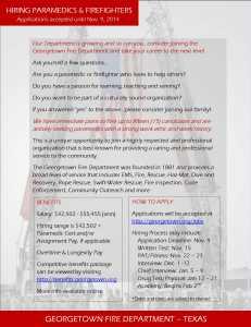 Recruitment_Poster
