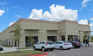 TLCC new building-b-1000