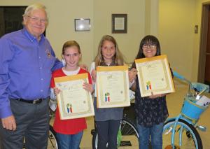 Purple Heart essay winners-b-1000