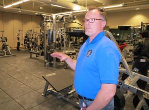 weight room1-1000