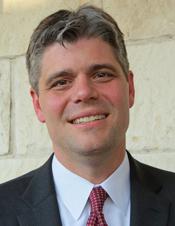 David Morgan 1b175