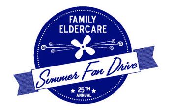 Fan Drive 2015 logo 350