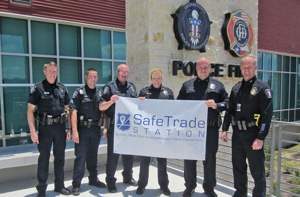 SafeTrade banner 1000