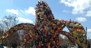 Exploding Plastic Inevitable by Terry Tunes