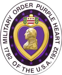 Purple Heart logo-200