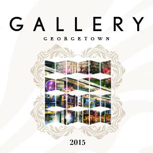 Gallery Georgetown