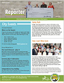 reporter.july.2016
