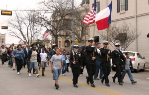 MLK Day march 2012 b1000