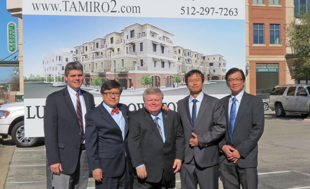 Tamiro phase 2 people 2 web