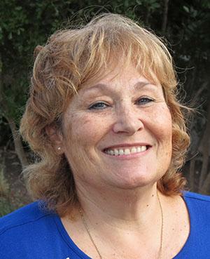 Kathy Ragsdale headshot 300