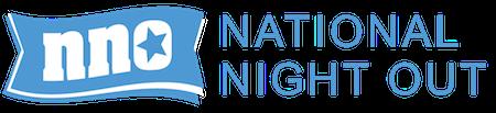 NNO 2016 logo