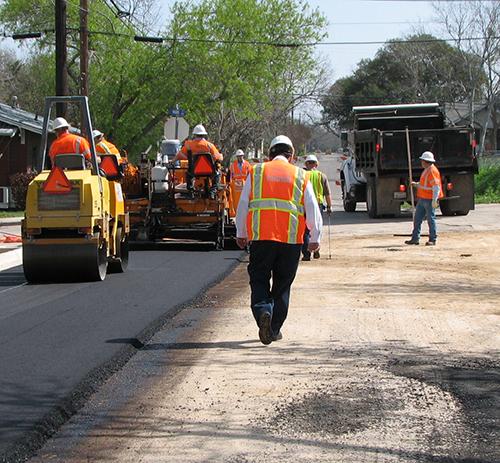 paving work 1a web