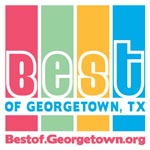 Best-of-G'town_wURL-web