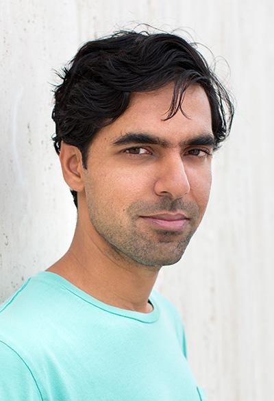 karan-mahajan-author-web