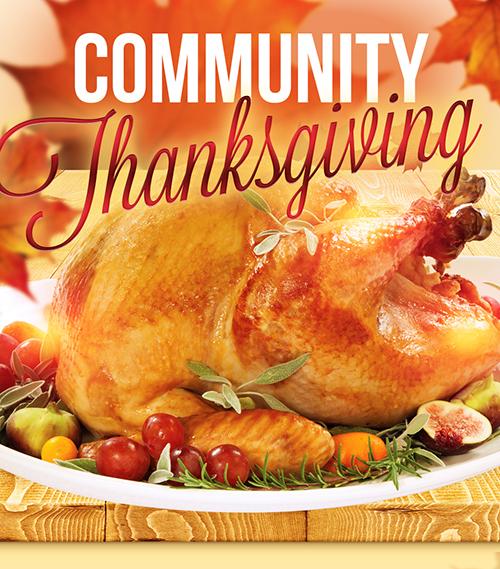 ct-giving-turkey-image-web