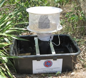 mosquito-trap-500