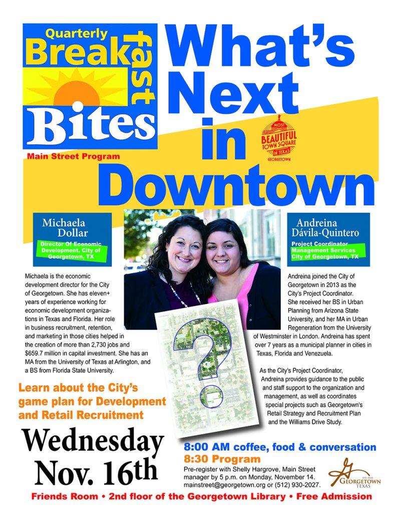 breakfast-bites-flyer-11-16-16-web