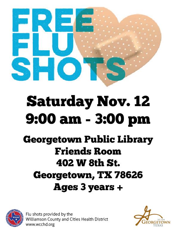 flu-shot-clinic-poster-11-12-16