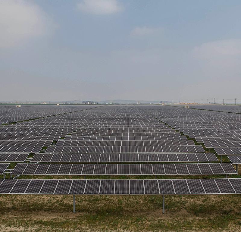 solar-panels-in-ca-web