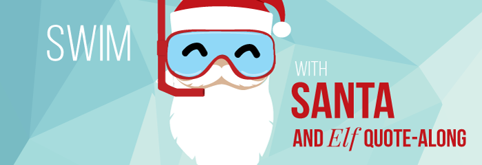 santa-web-header-2