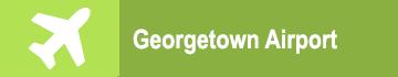 Aeropuerto Municipal de Georgetown