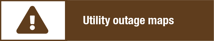 Check Utility Outages